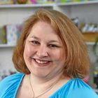 Carolyn Dube Pinterest Account