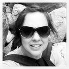 Ashley Caspersen Pinterest Account