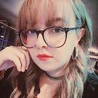Selin Luna Pinterest Account