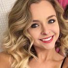 Hannah instagram Account