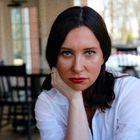 Nadine Marsh Carpet Pinterest Account