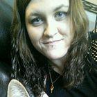 Rachel Michalski Pinterest Account