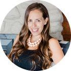 Postbox Designs: Interior E-Design Pinterest Account