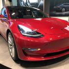 Tesla, Elon Musk, SpaceX, Electric Cars Pinterest Account