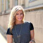 Ashley    Afternoon Espresso Blog Pinterest Account