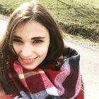 Lisa Kaffenberger Pinterest Account