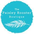 The Paisley Rooster Boutique instagram Account