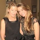 Marsha Baragosh instagram Account