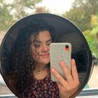 Libby Johns's Pinterest Account Avatar
