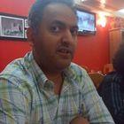 Luís Miguel Palhares Pinterest Account