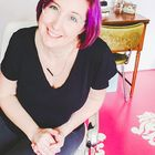 Shawna Clingerman   Artist & Creativity Coach instagram Account