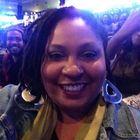 Karolyn Hairston Pinterest Account
