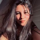 alejandra carpio Account