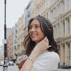 HANNAH PEETZ Pinterest Account