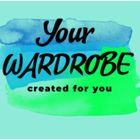 Your WARDROBE|T-shirts & ClothingIHome Decor &More|Ship WorldWide Pinterest Account
