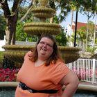 Pixie Dust Savings | Disney & Frugal Living Pinterest Account