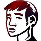 Lime Zheng's Pinterest Account Avatar