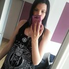 Denise-Jaqueline Pinterest Account