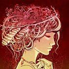Autumn*Moon's Pinterest Account Avatar