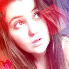 Kate Murphy Pinterest Account