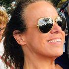 Marielle Verhaegh's Pinterest Account Avatar