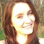 Kelly McCosby Pinterest Account