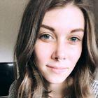 Heather Rawley instagram Account