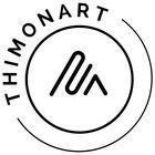 Thimonart instagram Account
