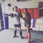 Fighters Vault | Martial Arts, BJJ & Muay Thai Pinterest Account