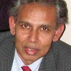 Vern Singhroy