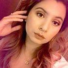 Devonne Gala's Pinterest Account Avatar