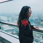 Cher Florence Lamb's Pinterest Account Avatar