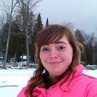 Maddie Picciuto Pinterest Account