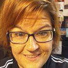 Laura Pettit-Krapf Pinterest Account