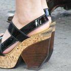 Yen Shoe Pic Pinterest Account