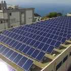Photovoltaic system  Pinterest Account