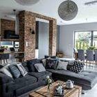 Home Decoration Bedroom Pinterest Account