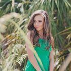 Savannah L. West Pinterest Account