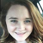 Jordan Livingston's profile picture