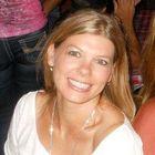 Gail Harrell Pinterest Account