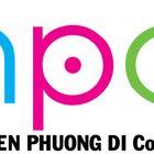 Nguyen Phuong Di Company instagram Account