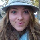 sabine tisseyre Pinterest Account