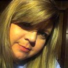 Debbie Moffitt's Pinterest Account Avatar