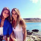 Cyrielle Fauconnet Pinterest Account