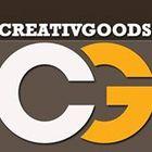 creativGoods instagram Account
