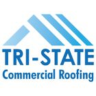 Tri-State Commercial Roofing instagram Account
