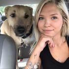 Courtnie Keener Pinterest Account