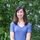 Kate Shungu Pinterest Account
