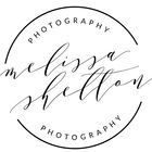 Melissa Shelton Photography | Traveling Wedding Photographer's Pinterest Account Avatar