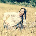 Abigail LeDonne Pinterest Account